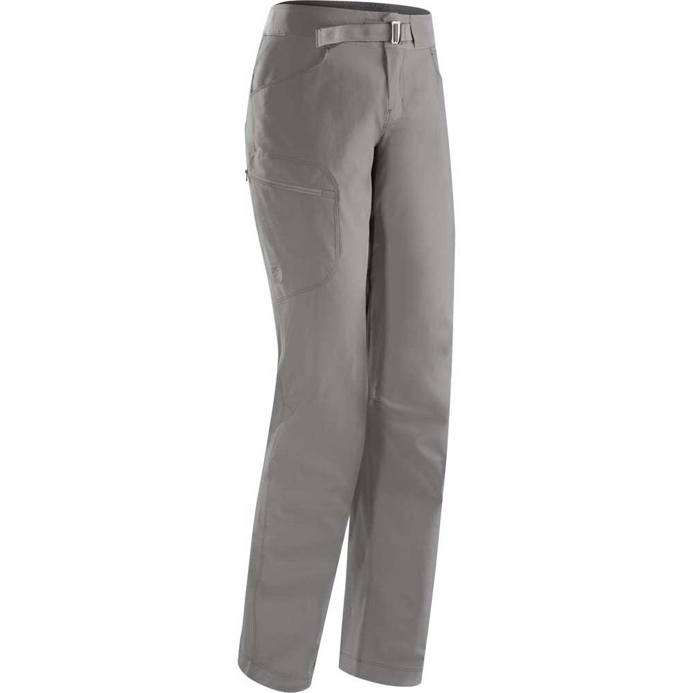 ARC TERYX Sylvite Pants Short