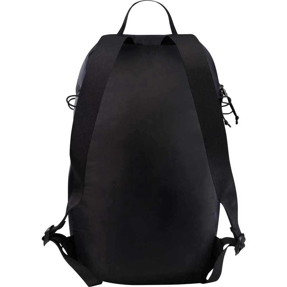 index-15-backpack