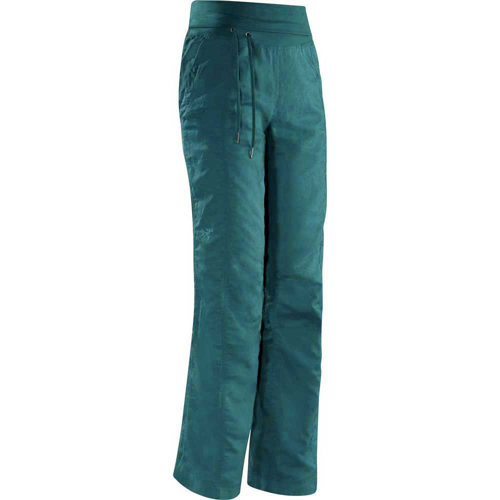Arc'teryx Roxen Pants Woman