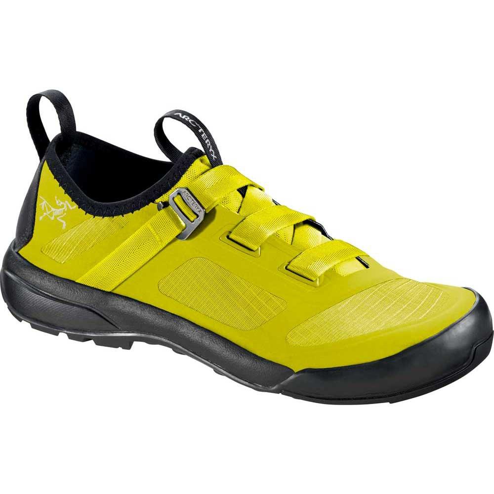 Arakys Approach Shoe Men S Buy