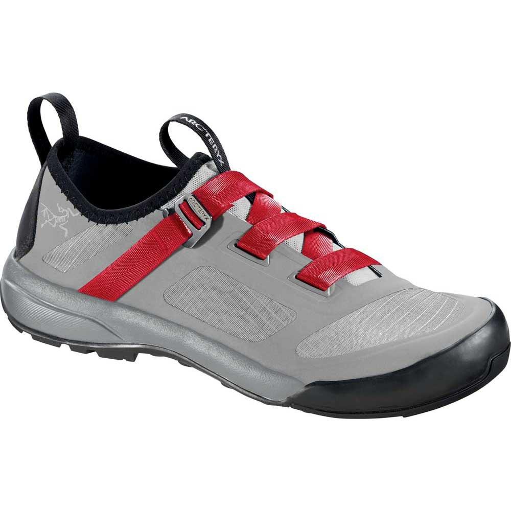 kjøp Arc'teryx og tilbudTrekkinn Arakys Shoe Approach Sko nwv08mNO