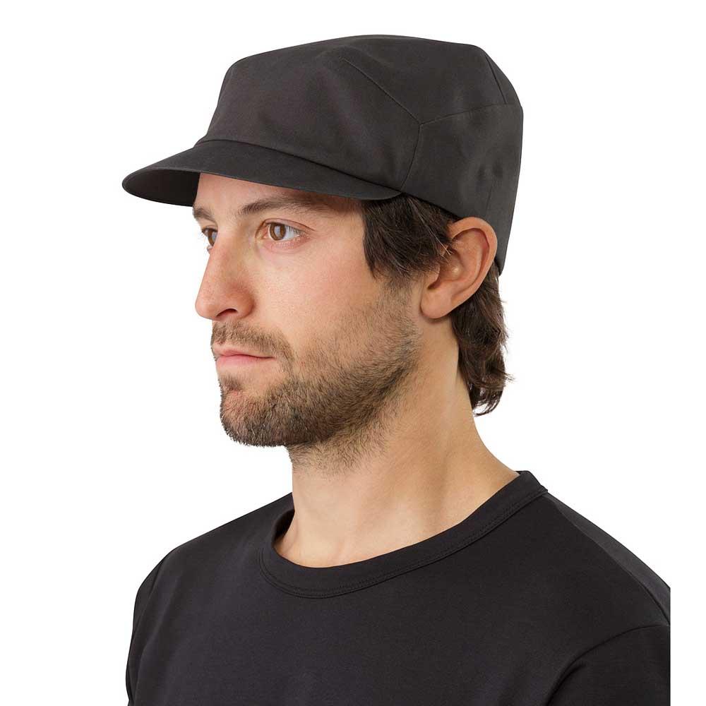 c5102b09 Arc'teryx Quanta Cap buy and offers on Trekkinn