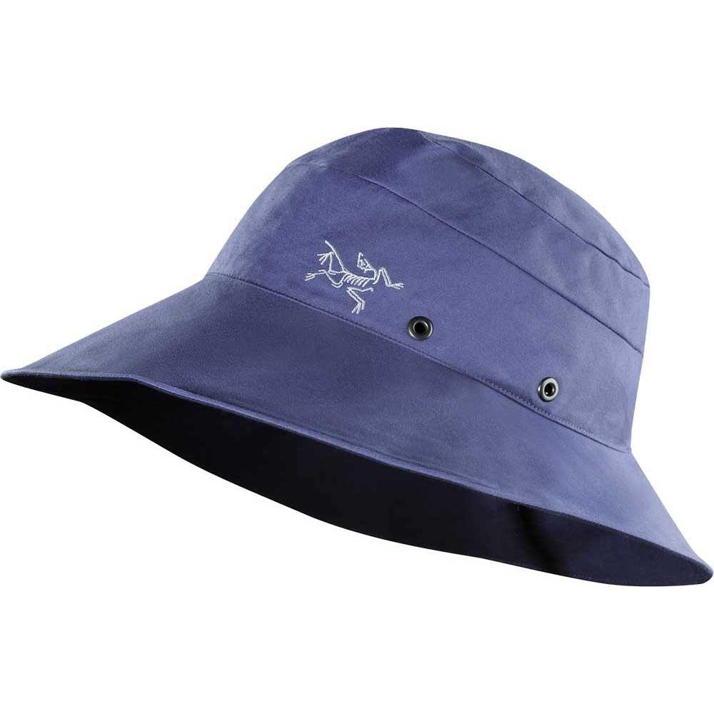 8f698d8c Arc'teryx Sinsola Hat köp och erbjuder, Trekkinn Mössor och kepsar