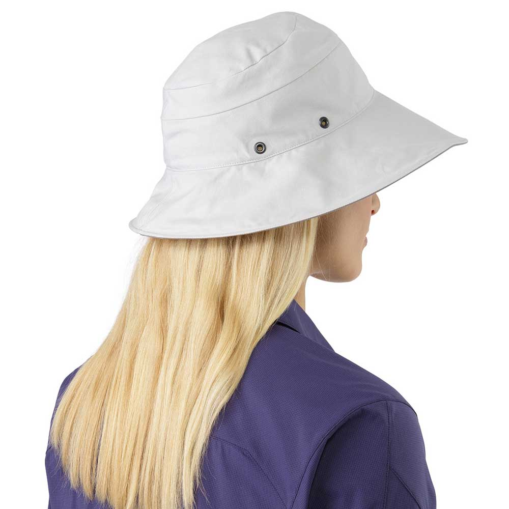 0f7d7a0d Arc'teryx Sinsola Hat Black buy and offers on Trekkinn