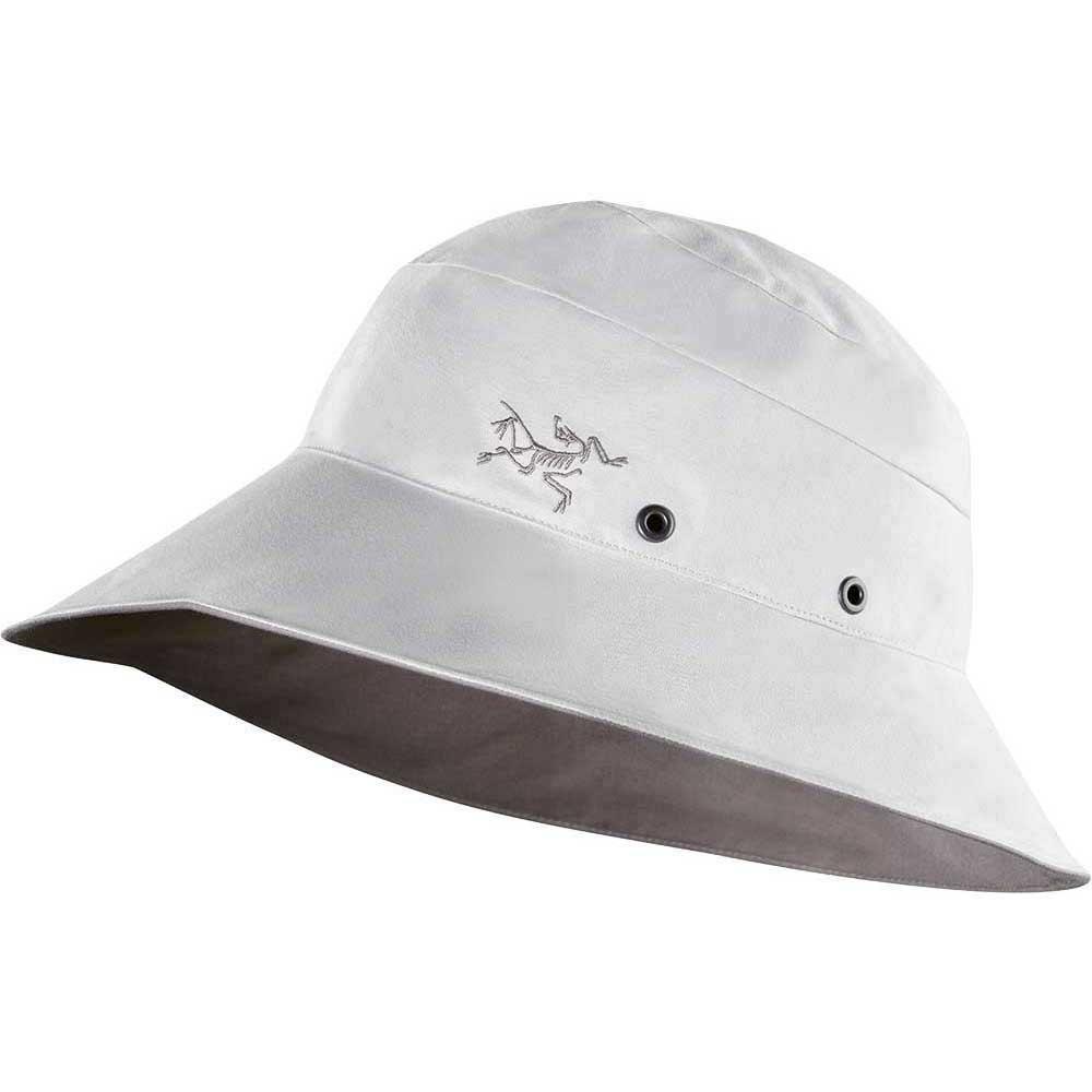 bcd65c01 Arc'teryx Sinsola Hat acheter et offres sur Trekkinn