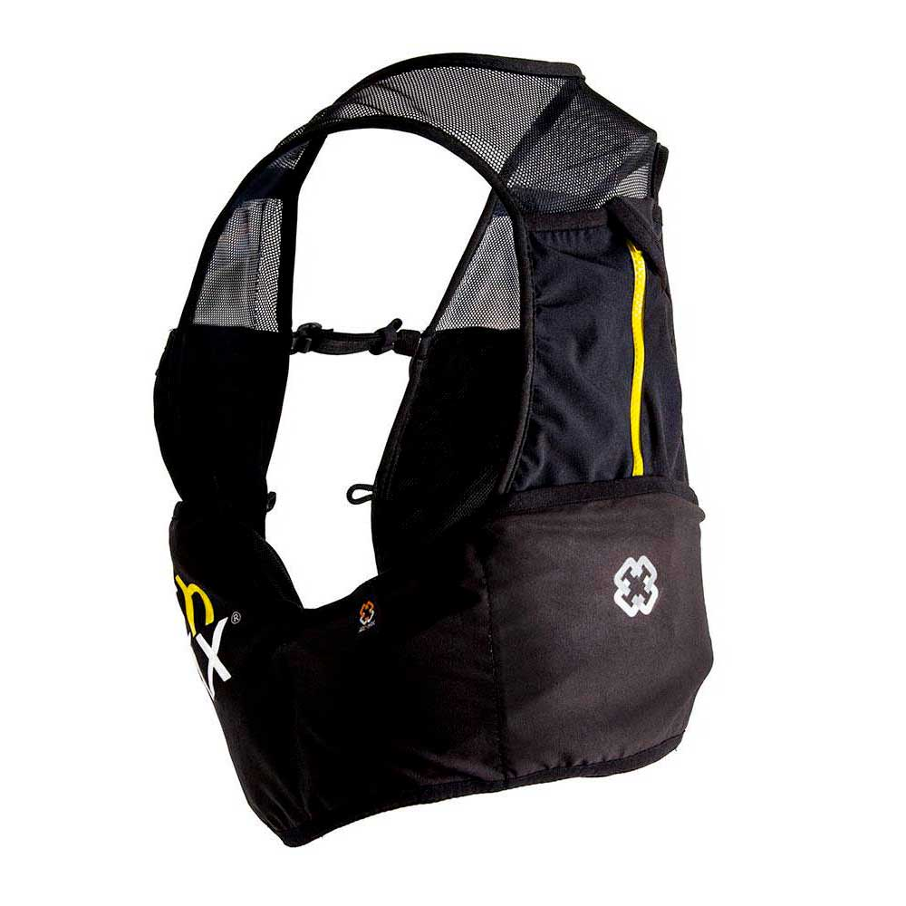 zaini-arch-max-back-pack-ungravity-3l