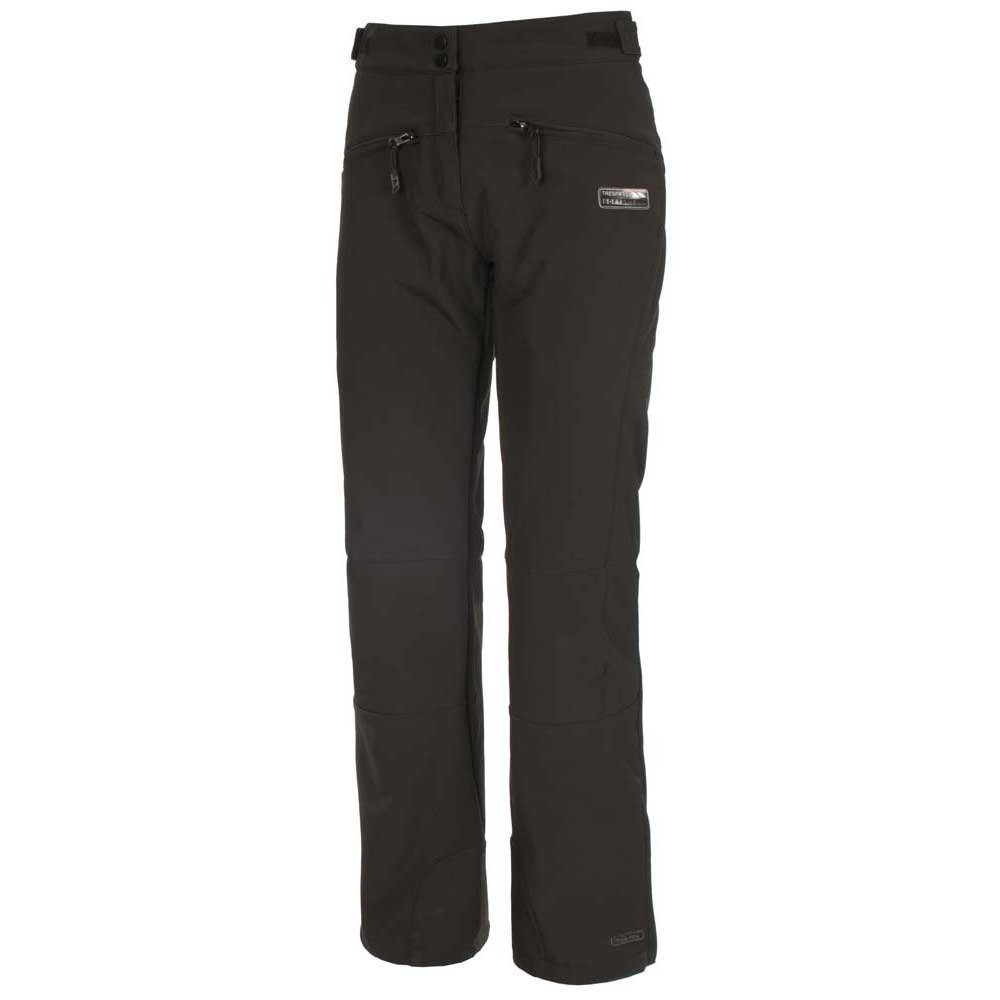 Trespass Squidge Softshell Trousers