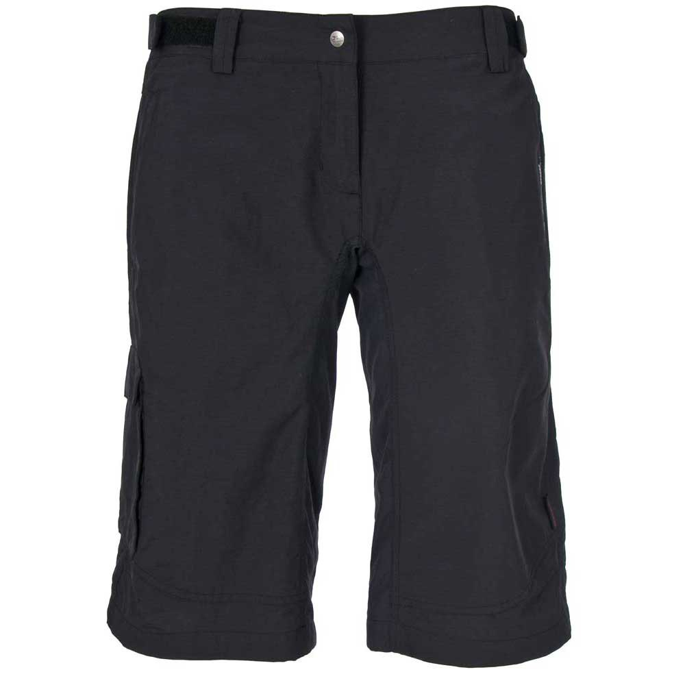 Trespass Craving Quickdry Shorts