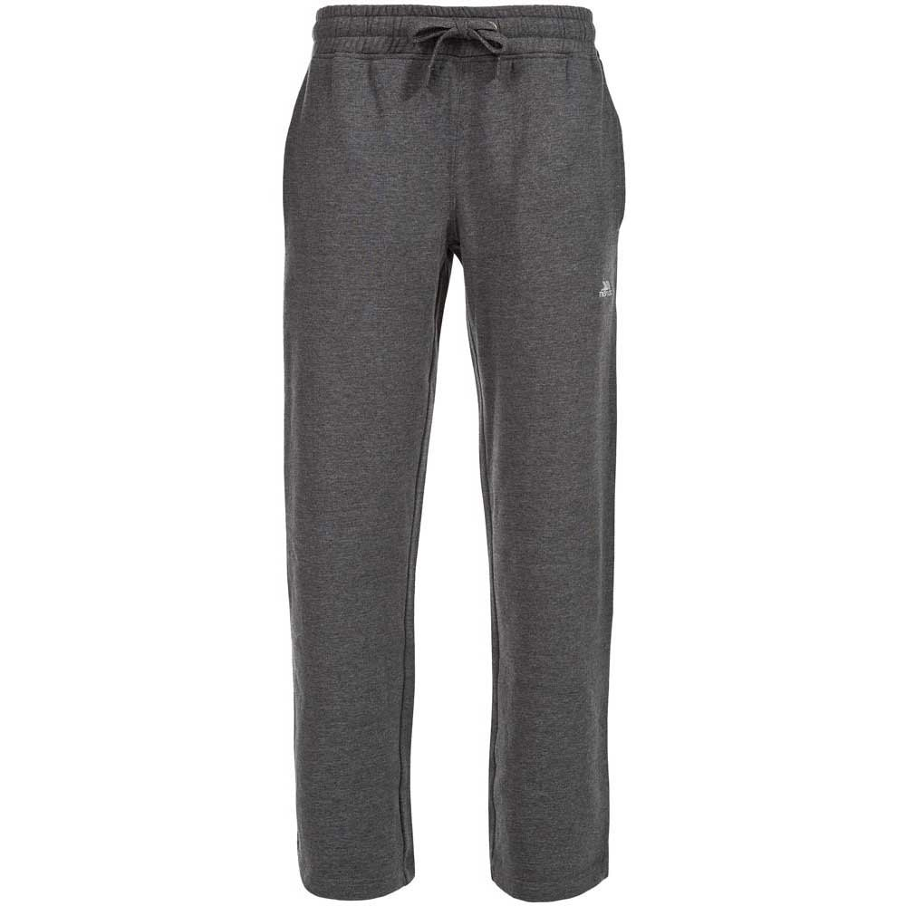 Trespass Billow Trousers