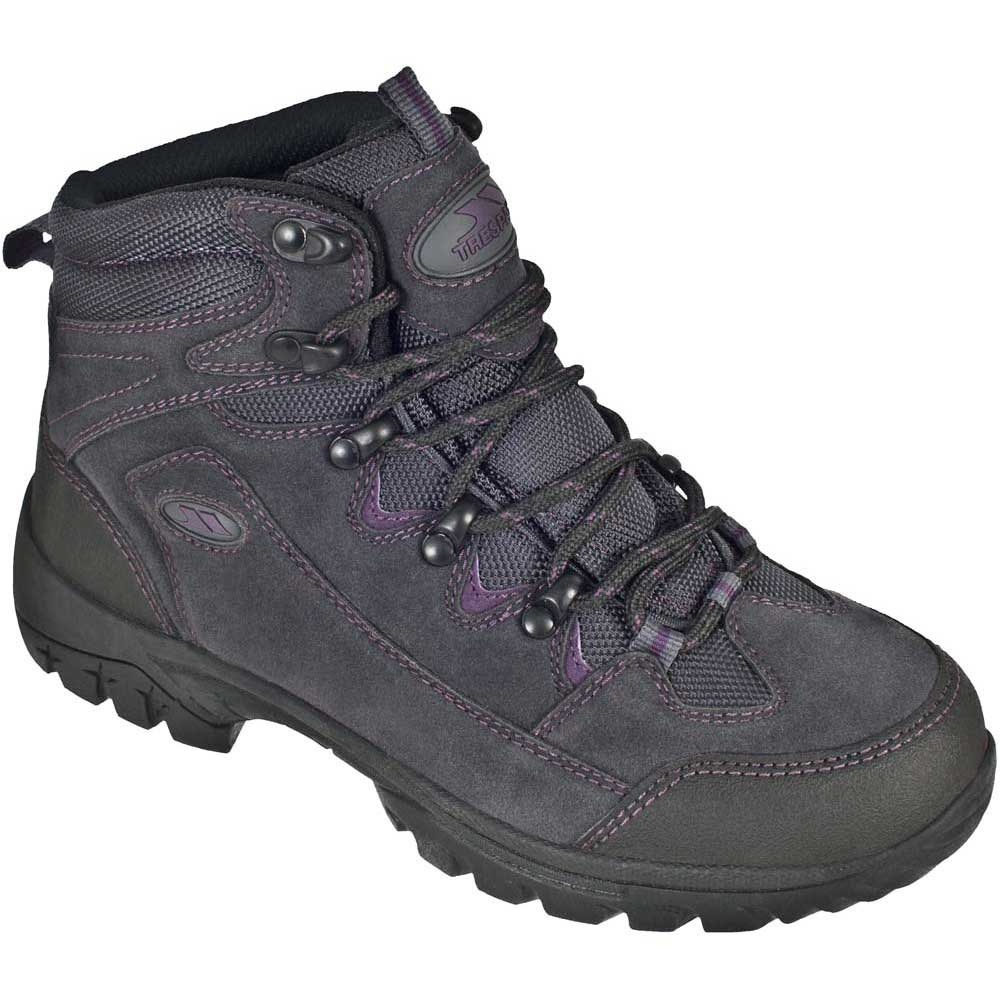 Trespass Tutti Boot
