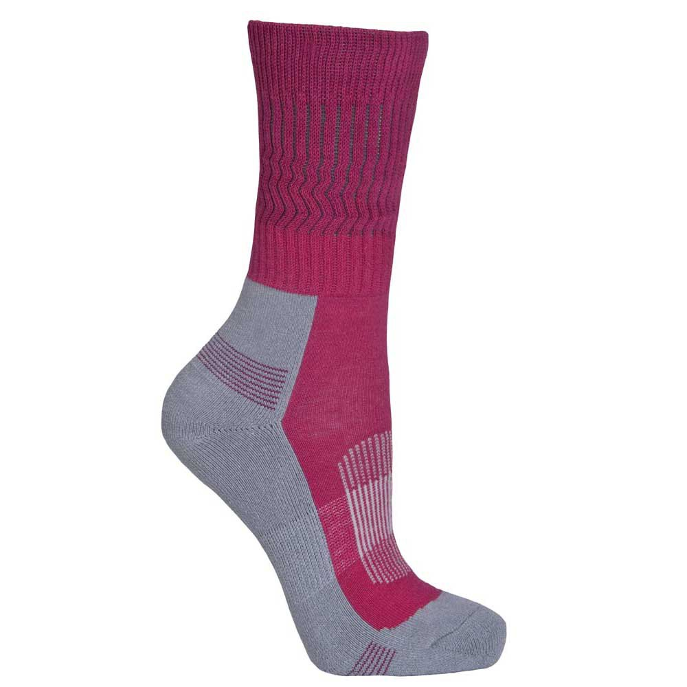 Trespass Bayton Trekking Sock