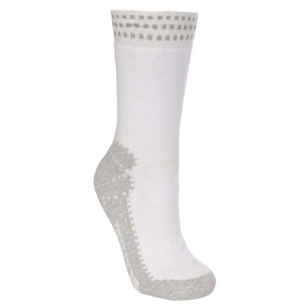 Trespass Olivetti Outdoor Sports Sock