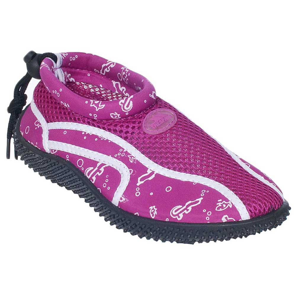 Trespass Squidette Aqua Shoe