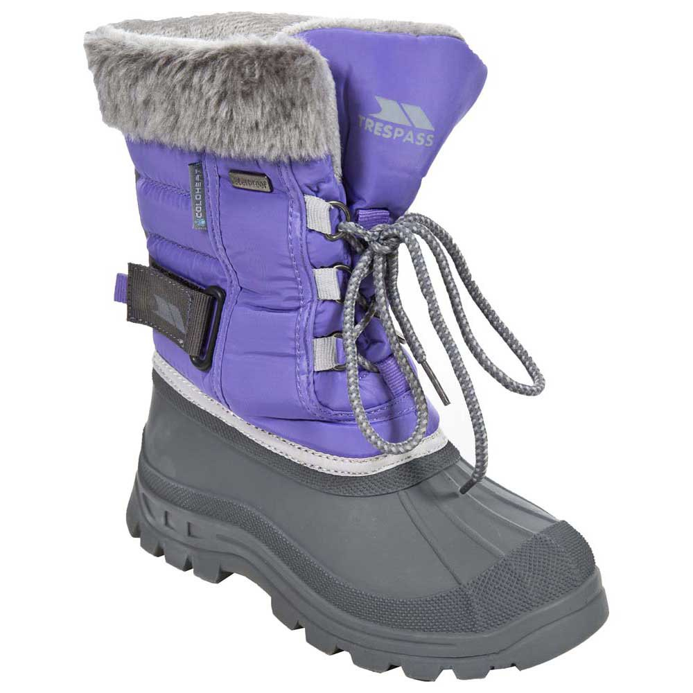 Trespass Stroma Snow Boot