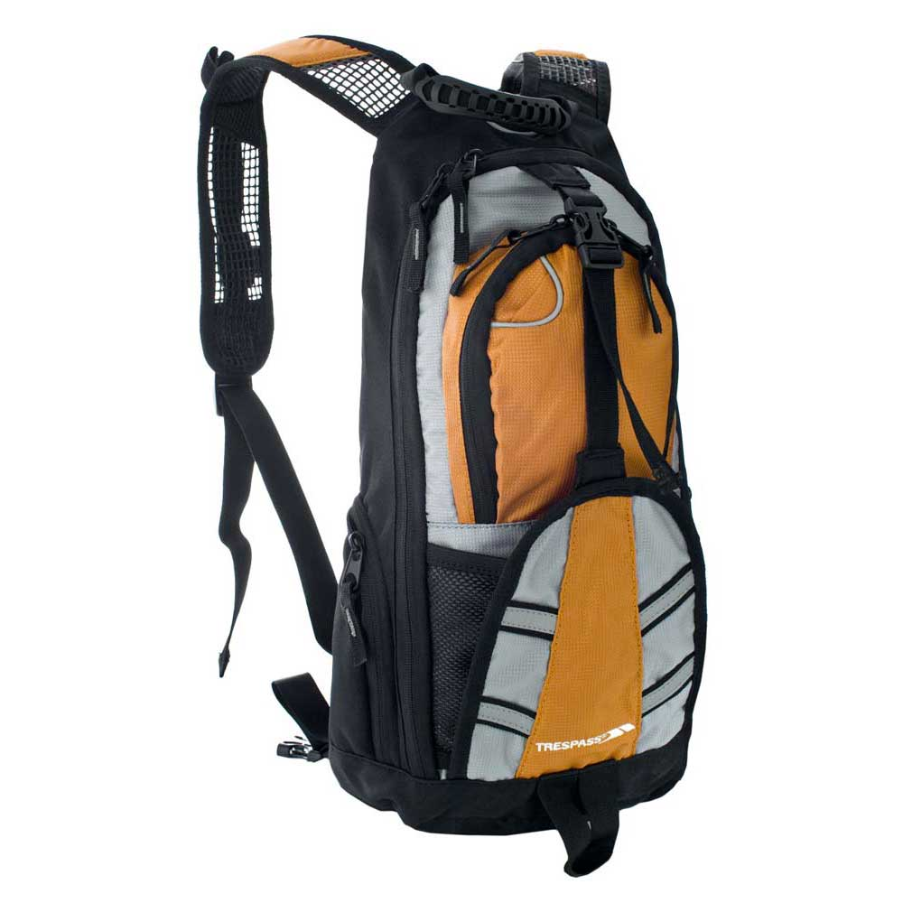 Trespass Survey 18L Hydra Pack