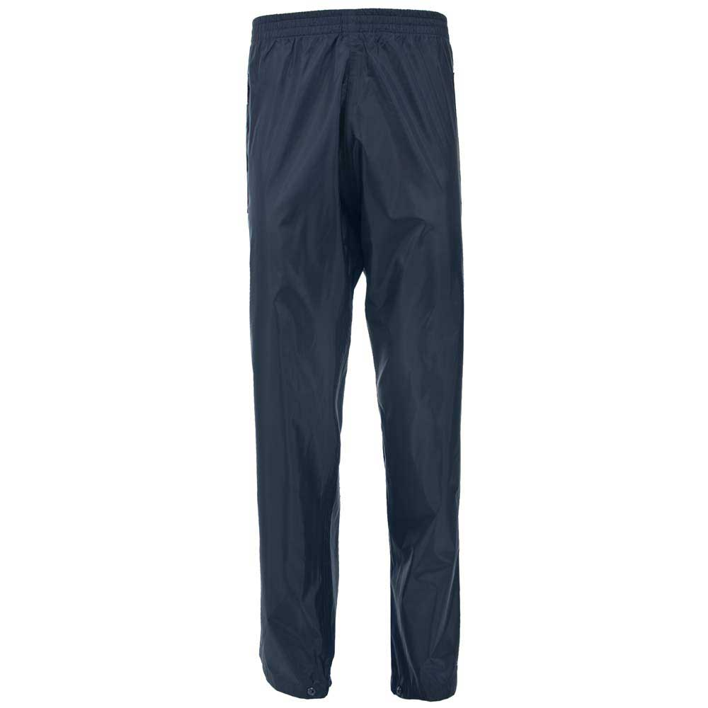 Trespass Carbondale Trousers