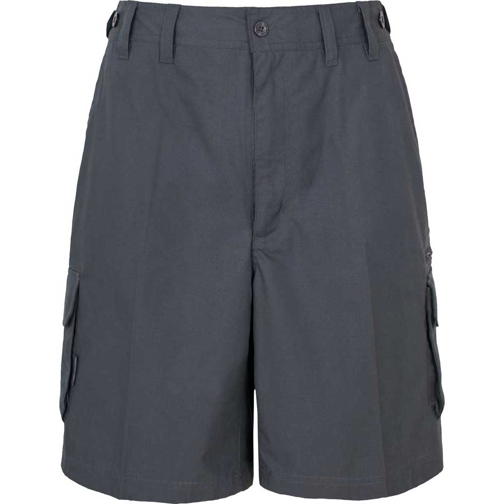 Trespass Gally Shorts