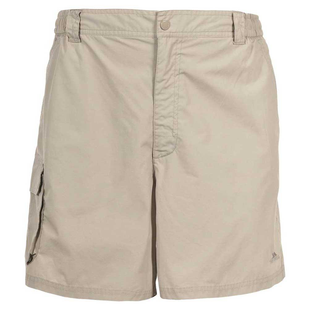 Trespass Roadside Shorts