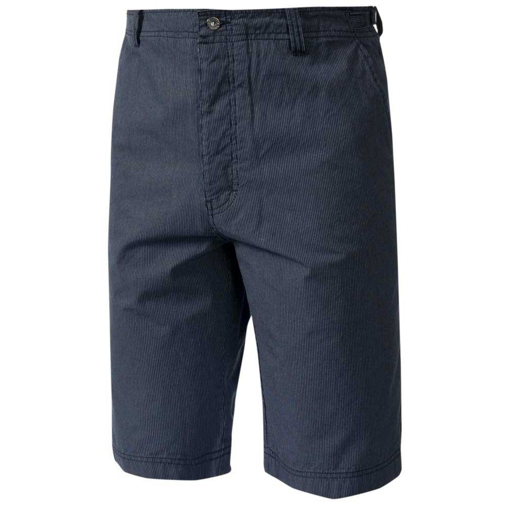 Trespass Hispidus Shorts