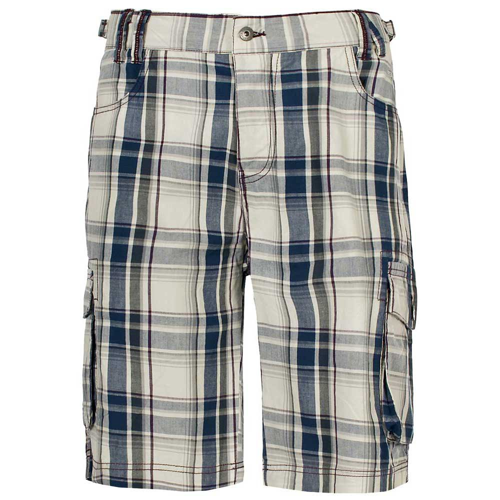 Trespass Galax Shorts