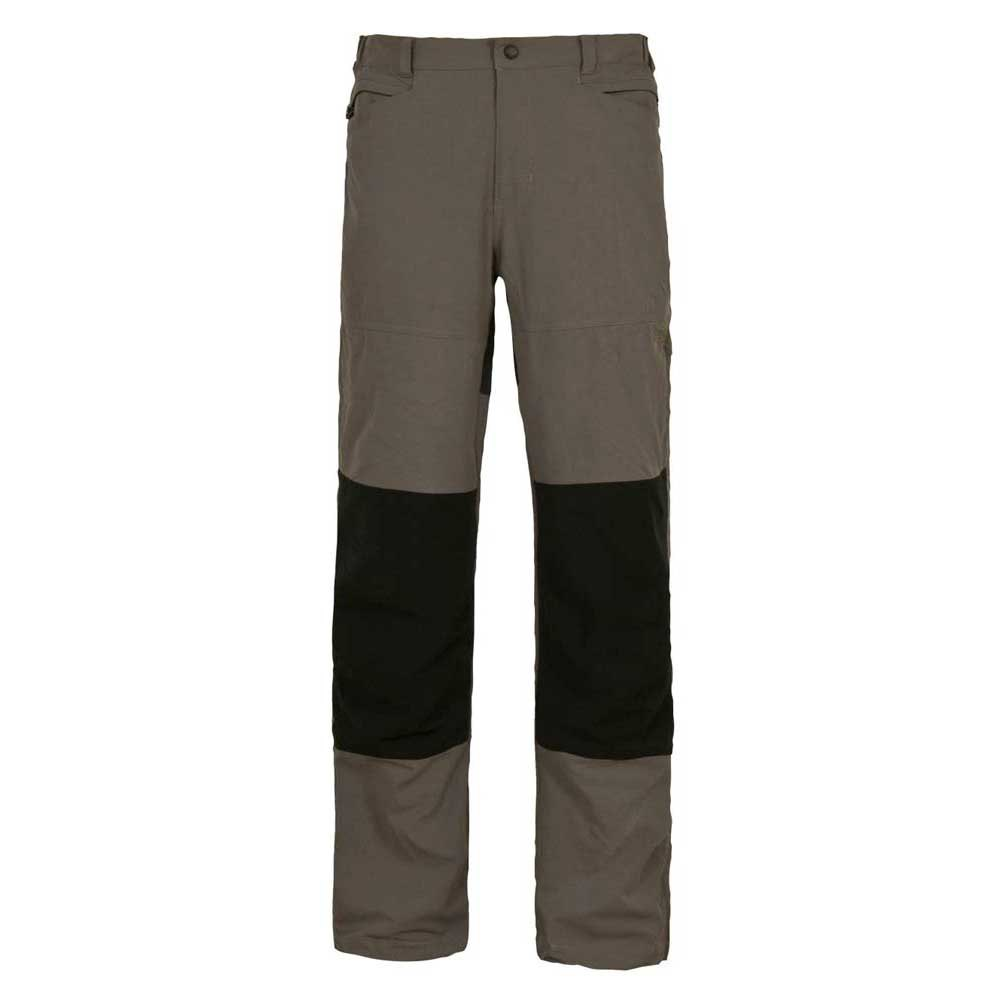 Trespass Tico Quickdry Stretch Trousers