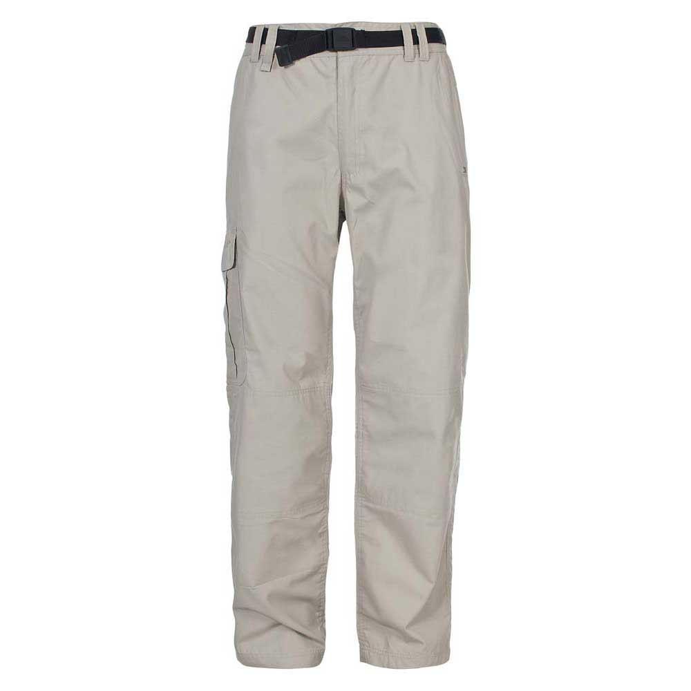Trespass Clifton Trousers