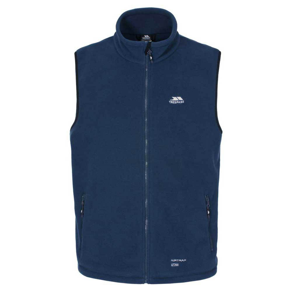 Trespass Othos Gilet
