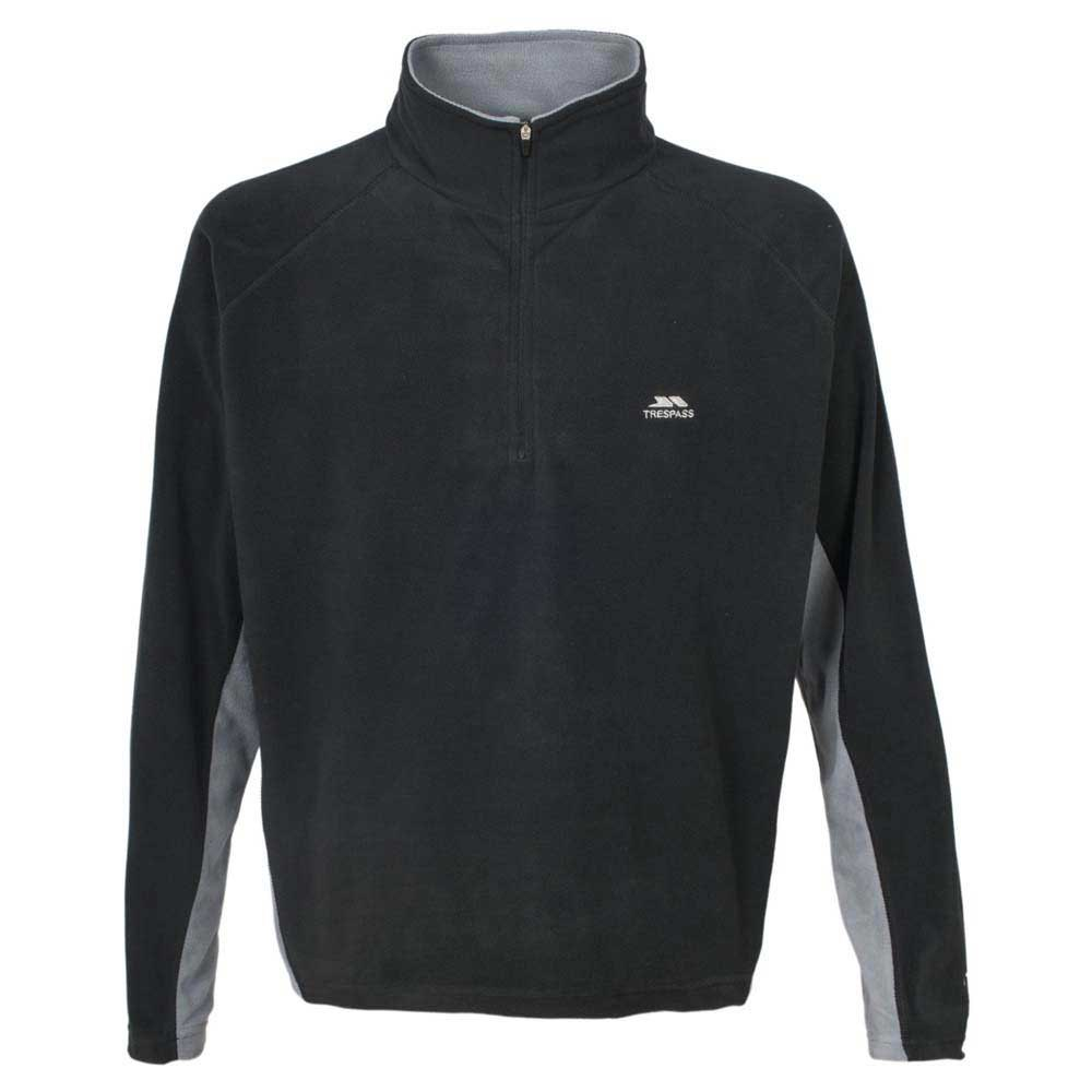 Trespass Tron Microfleece
