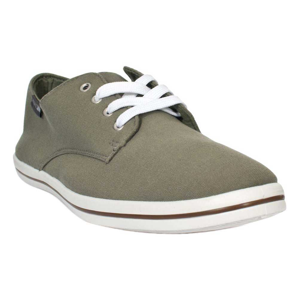 Trespass Tommy Shoe