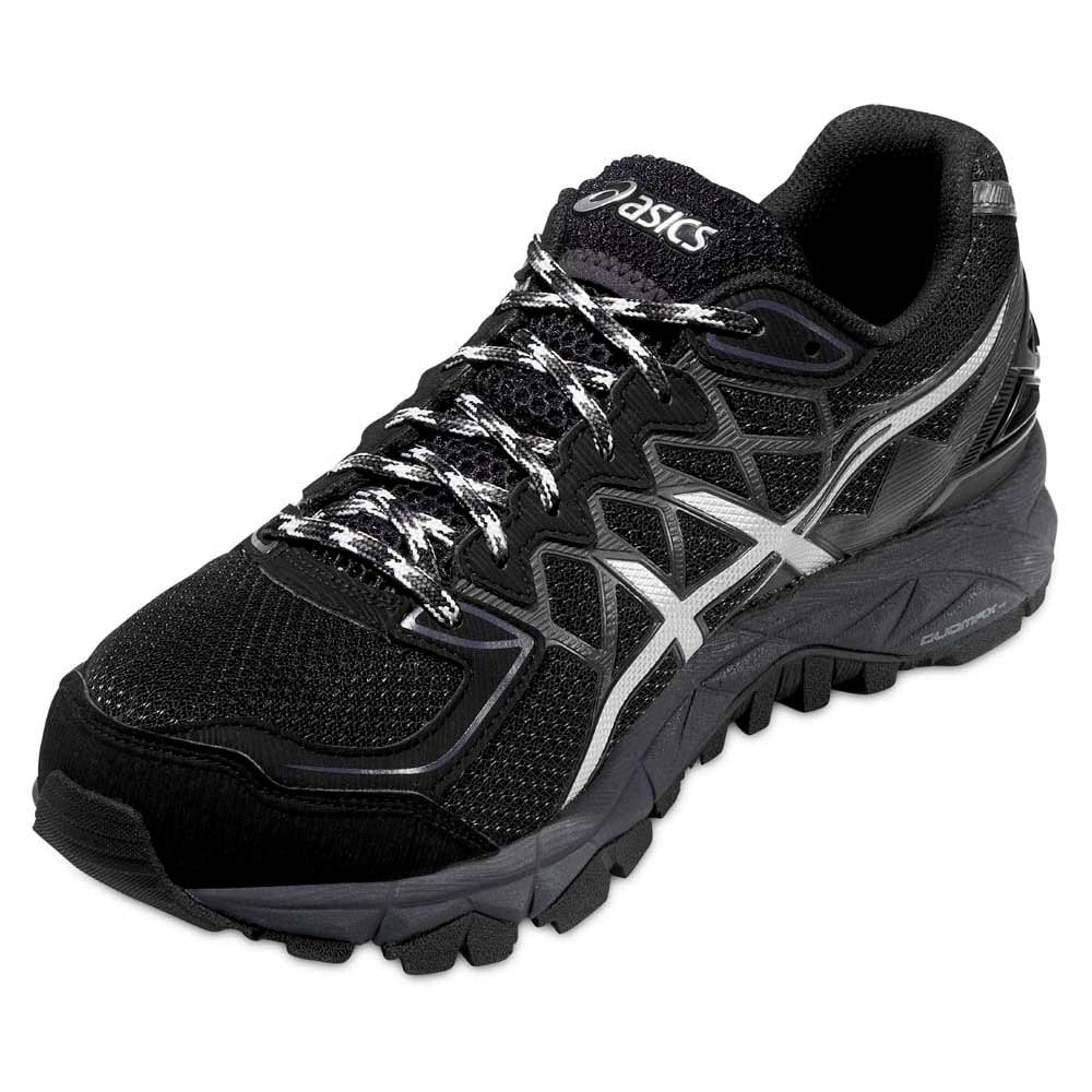asics gel fuji trabuco 4 g tx buy and offers on runnerinn. Black Bedroom Furniture Sets. Home Design Ideas