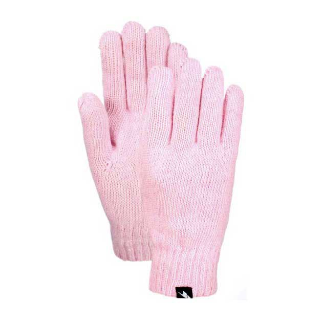 Trespass Manicure Knitted Glove
