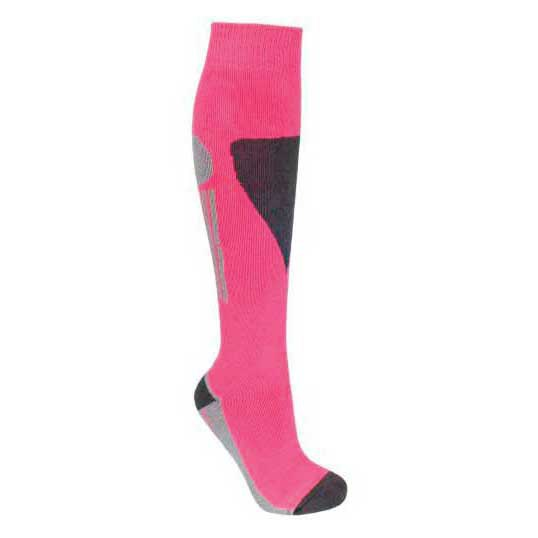 Trespass Gleam Ski Socks