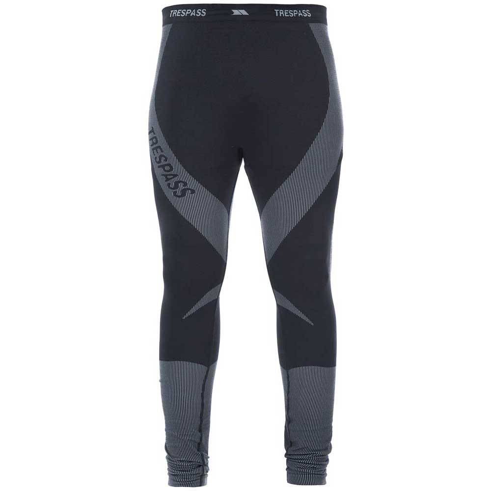 Trespass Brock Baselayer Pants