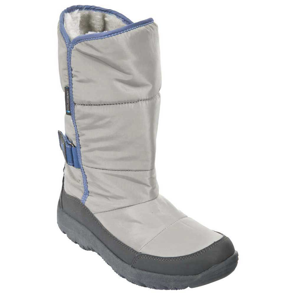 Trespass Cressida Snow Boot