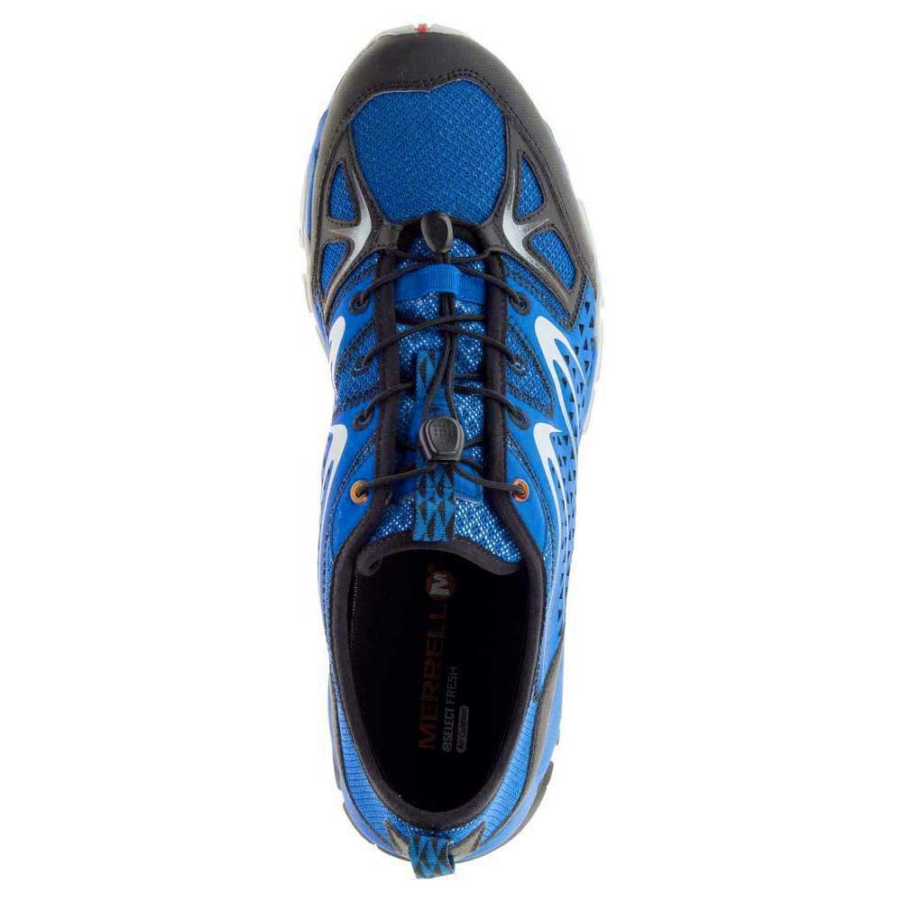 55907107839b Merrell Capra Rapid buy and offers on Trekkinn