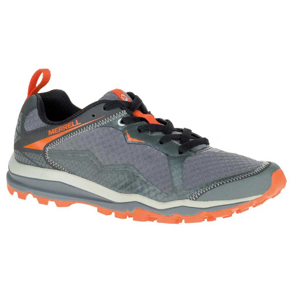 Merrell All Out Crush Light buy and