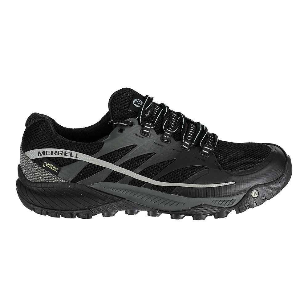 Merrell All Out Charge Goretex buy and