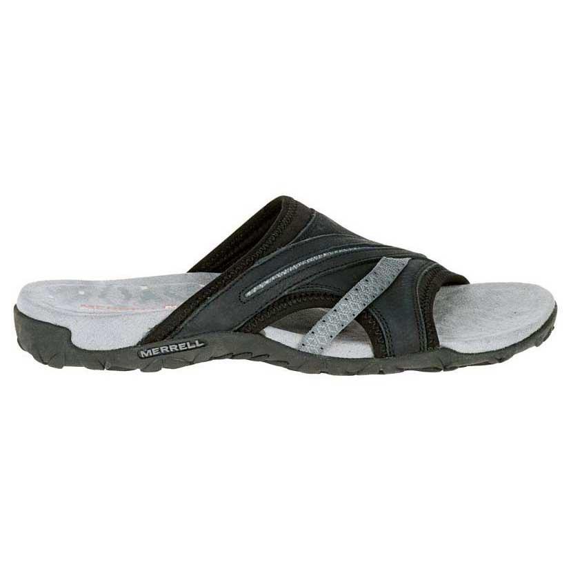 Slide Sandale F Slide MerrellTerrain Ii Sandale F MerrellTerrain Slide MerrellTerrain Ii CBeorWdx