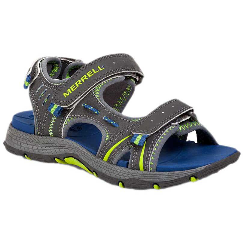 Merrell Panther Sandal Youth