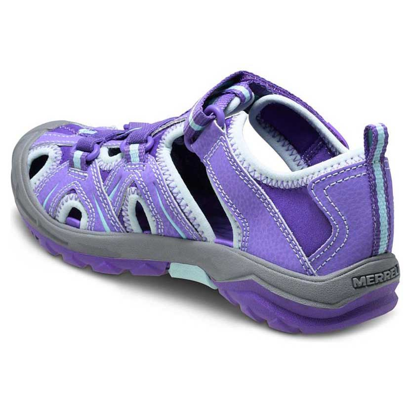 3b4439fd4e69 ... Merrell Hydro Hiker Sandal Youth ...