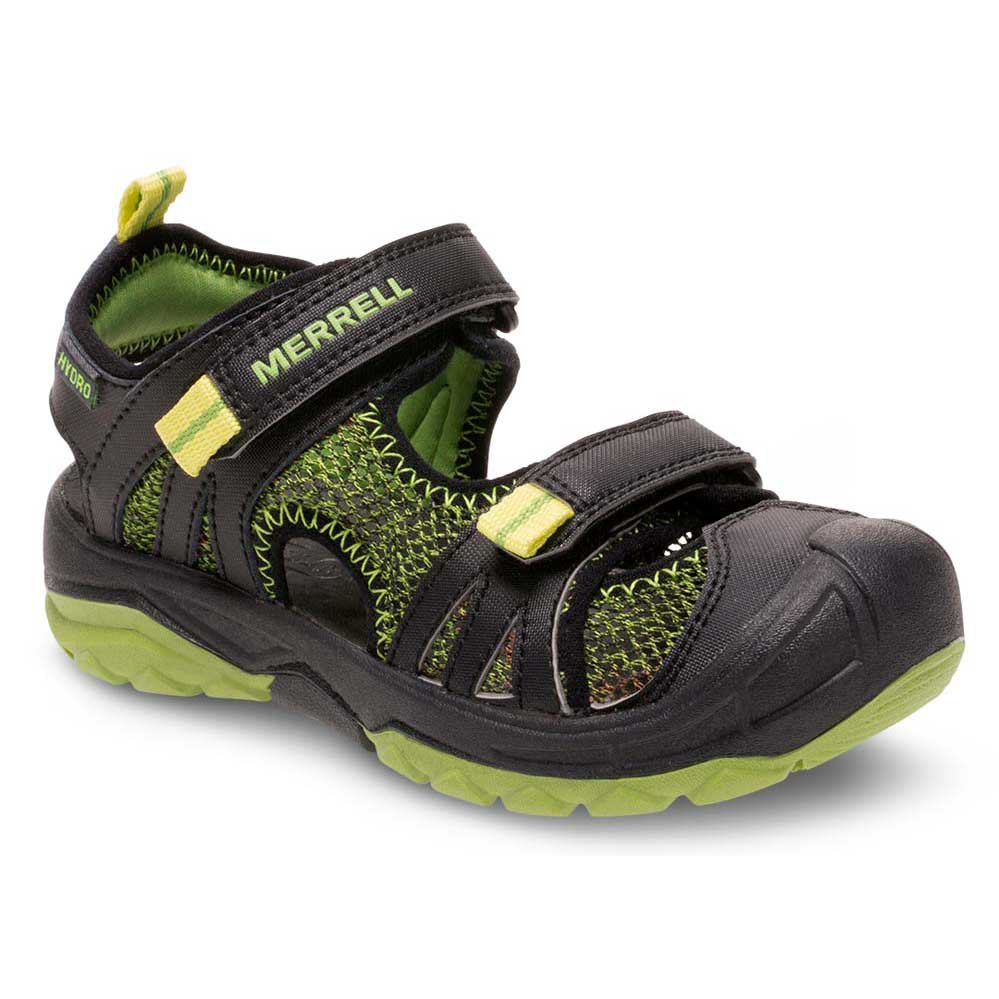 Merrell Hydro Rapid Youth