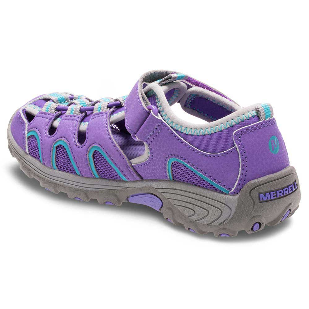 c282f3315193 merrell hydro hiker cheap   OFF64% Discounted