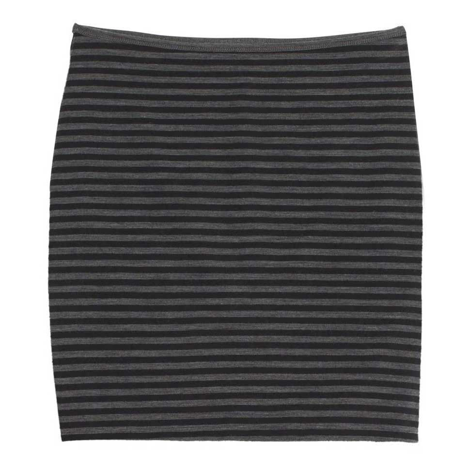 Icebreaker Tsveti Skirt Stripe Woman
