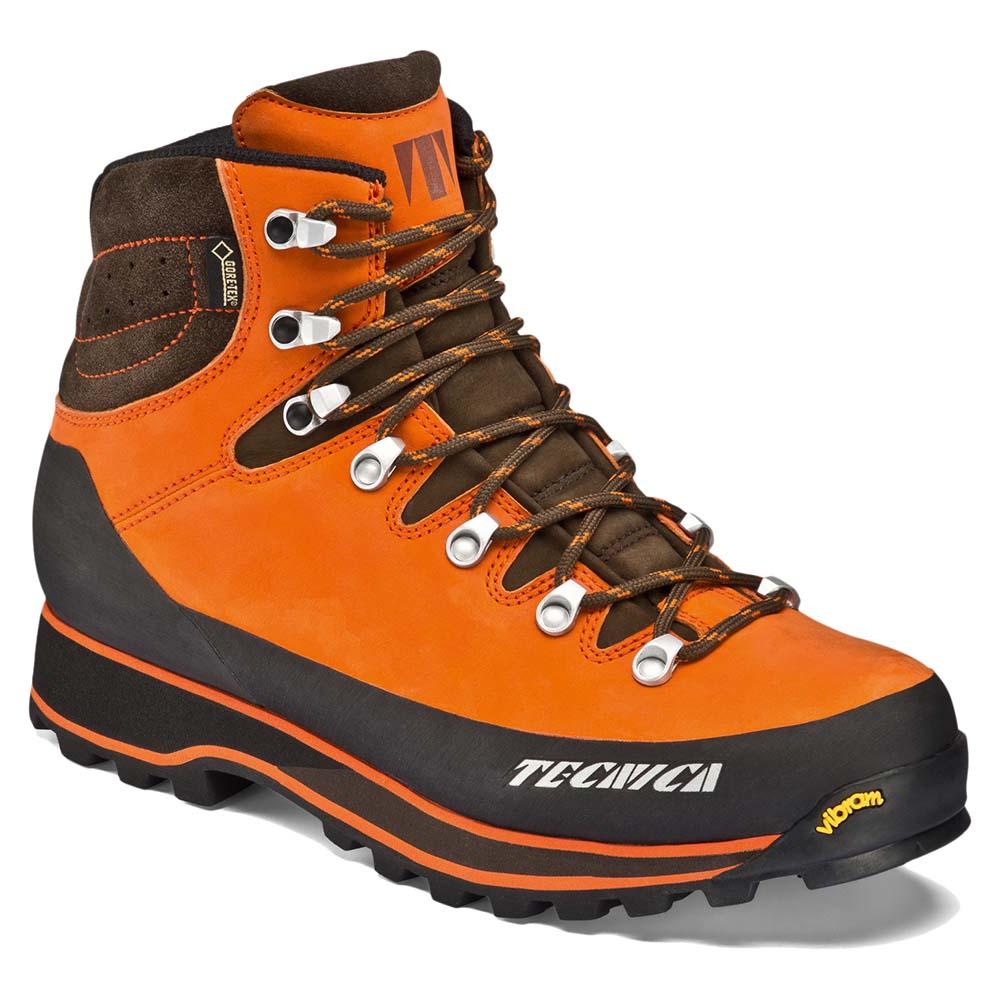 Tecnica Trek Alps Goretex köp och erbjuder, Trekkinn Stövlar