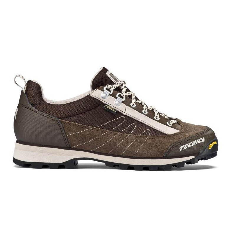 Tecnica Makalu Low Goretex