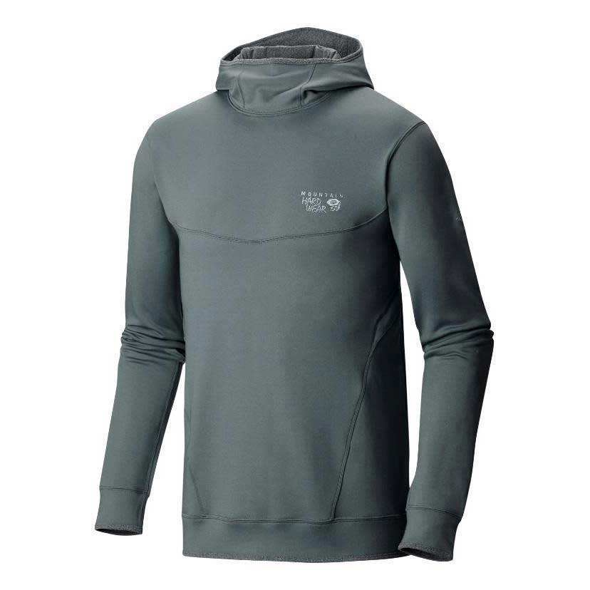 Mountain hard wear Desna Alpen Hoody