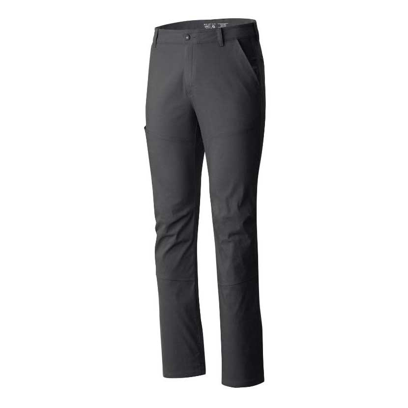 Mountain hard wear AP Scrambler Regular Pants