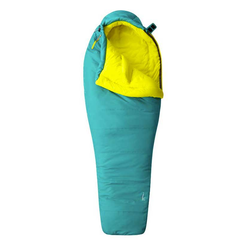 Mountain hard wear Laminina Z Flame Sleeping Bag Long