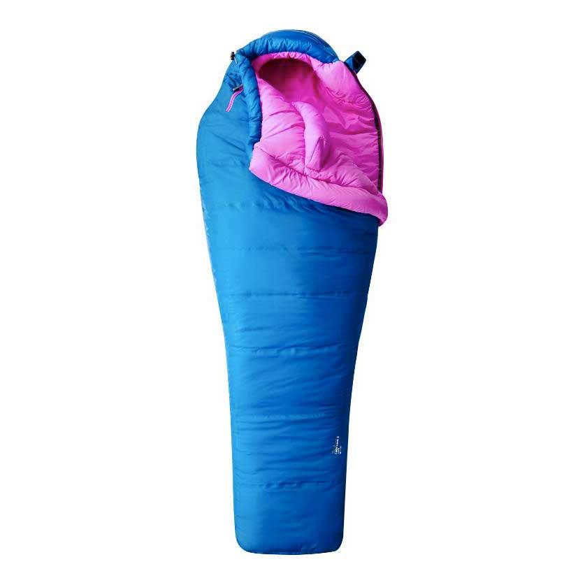 laminina-z-torch-sleeping-bag-long