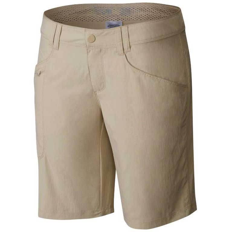 Mountain hard wear Ramesa Short